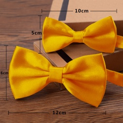 bowtie_laço_gravata_borboleta_necktie_yellow_orange